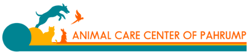 Animal Care Center of Pahrump